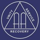 Alcoholics Anonymous Online Group